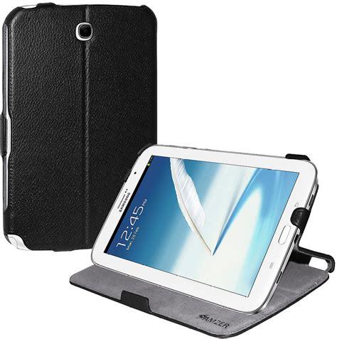 Home Button Samsung Galaxy Note 8 N5100 Ori amzer flip cover for samsung galaxy note 8 0 gt n5100 amzer flipkart