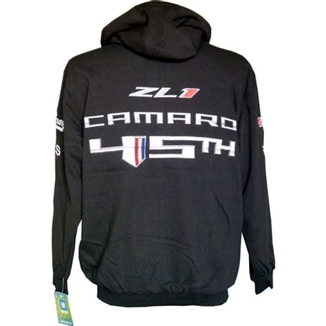 camaro hoodies camaro hoodie us car and nascar fashion