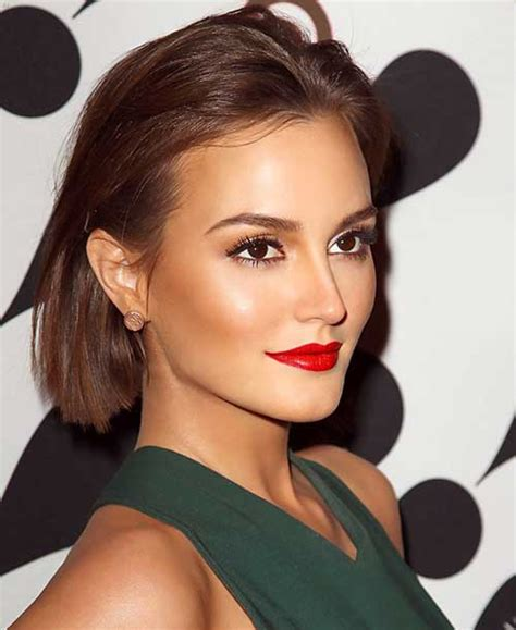 what tyoe of haircut most complimenta a square jawline 25 cute short haircuts for girls short hairstyles 2016 2017 most popular short hairstyles