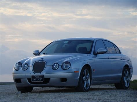 how to sell used cars 2006 jaguar s type interior lighting 2006 jaguar s type r overview cargurus
