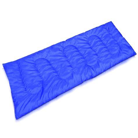 colchones para dormir colchones para dormir en el suelo free como ya os he
