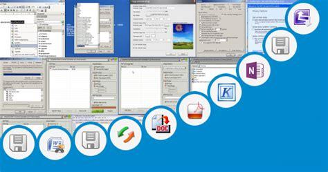 microsoft task launcher templates microsoft word task launcher microsoft office sounds and