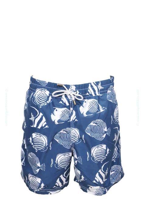 maillot de bain sundek homme kiwi st tropez maillot de bain homme maillot homme poisson bleu