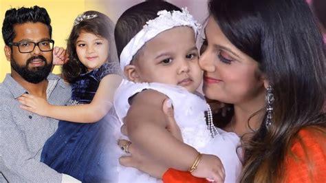 tamil film actress family actress rambha family photos tamil actress ramba family