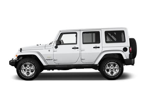 Jeep 4 Door Price Jeep 4 Door 2015 Price 2017 2018 Best Cars Reviews