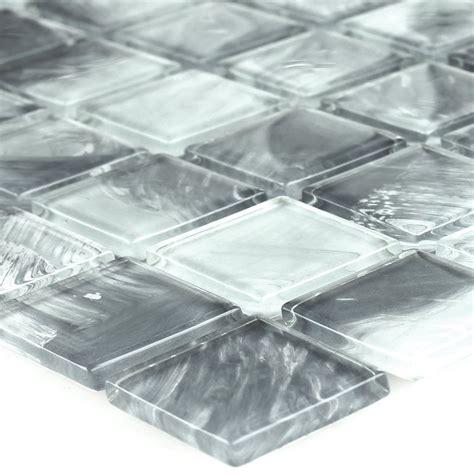 fliese 15x20 fliesen weiss grau marmoriert die beste sammlung