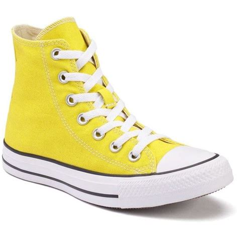 light yellow converse shoes 25 best ideas about yellow converse on light