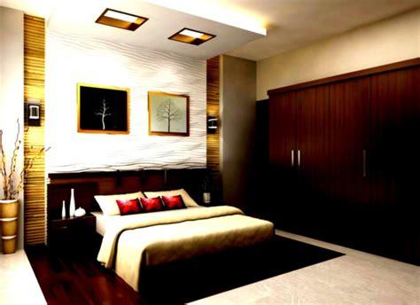 master bedroom interior design ideas interior