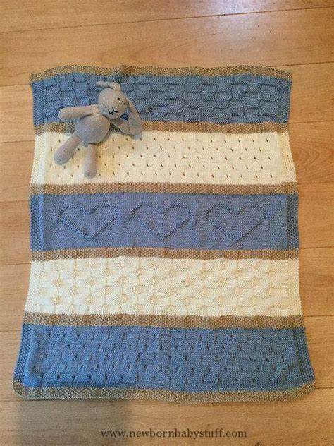 english patterns for crochet baby blankets baby knitting patterns this pattern is written in english
