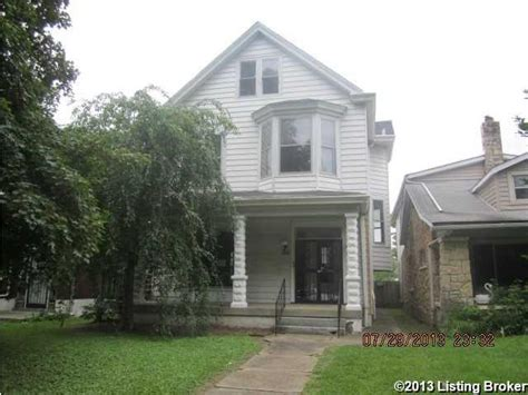 house for sale louisville ky 40214 40214 houses for sale 40214 foreclosures search for reo houses and bank owned homes