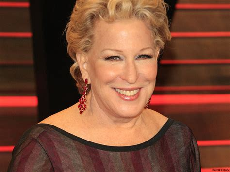 bette mudler 11 reasons why bette midler is the best icon