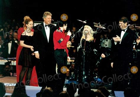 photos and pictures chelsea clinton with bill clinton