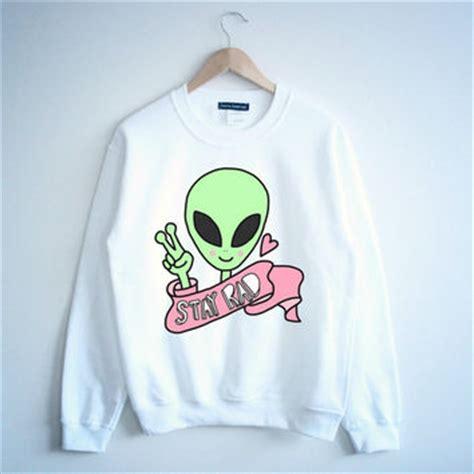 Hoodie Vanoss 10 vanoss limited edition hoodie sweatshirt from teee shop