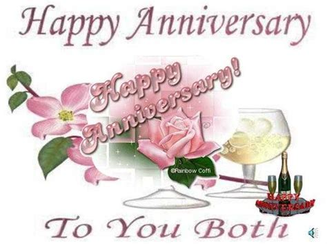 Wedding Anniversary Wishes in English for Big Brother and