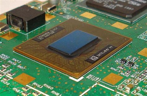 types of integrated circuit packaging list of integrated circuit packaging types
