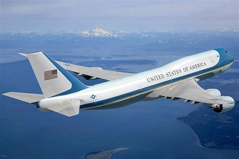 this boeing 747 is being the remaining boeing 747 8 orders re visited airways