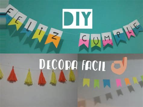decorar habitacion sorpresa sorpresa para novio decoraci 211 n de cumplea 209 os cris montes