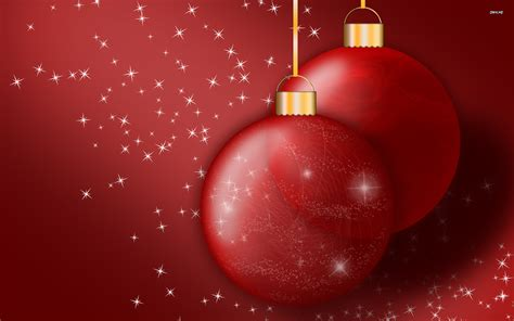 wallpaper christmas balls christmas ornaments wallpaper 1043515