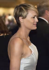 images of the back of wright hair robin wright 2014 white house correspondents dinner in