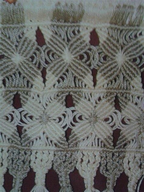 New Macrame Patterns - 1151 best images about macrame on