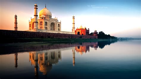 wallpaper for iphone india hd india wallpapers the best and the most attractive