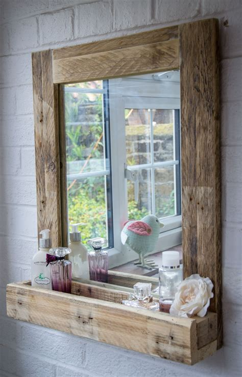 rustic bathroom decorating ideas best small space organization hacks 31 gorgeous rustic