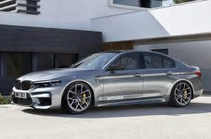 eight series bmw