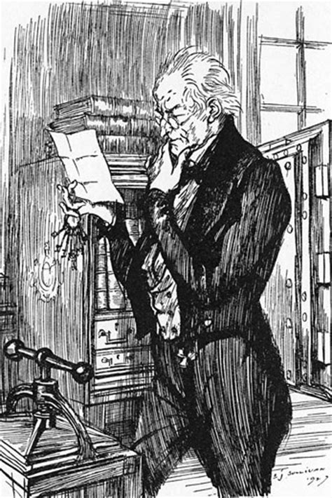 the strange of dr jekyll and mr hyde books mr utterson reading hyde s letter to jekyll realising