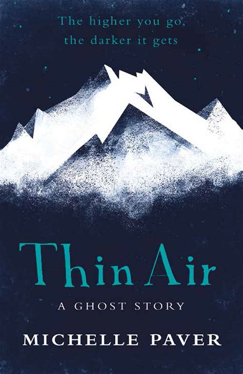 Thin Air thin air by paver book review scifinow the world s best science fiction