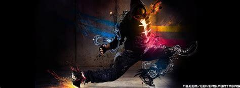 imagenes impresionantes para portada de facebook danza1 187 red social cristiana ethoslog
