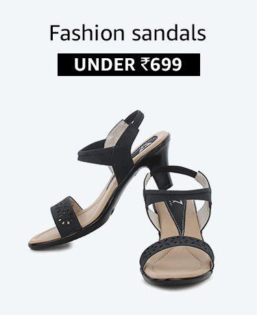 Fashion Sandal Import 1 shoes for buy footwear at best prices in india in