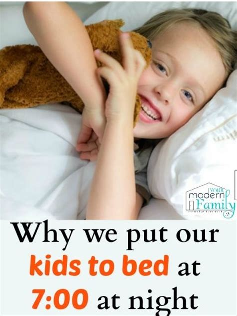 how can we sleep when our beds are burning why we put our kids to bed at 7 00 kid do do and sleep