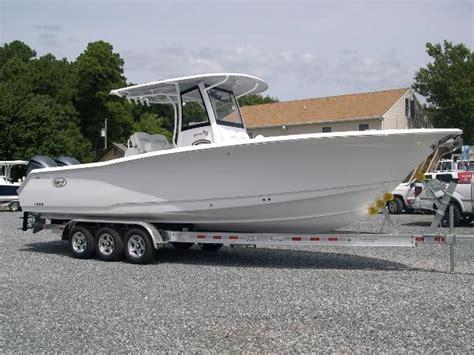 sea hunt gamefish boats for sale sea hunt 30 gamefish boats for sale boats