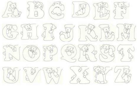 imagui comunidad en castellano para compartir fotos online moldes de letras de graduacion mejor conjunto de frases