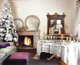 christmas decor table elegant 3 interior design how to decorate your home so you love it
