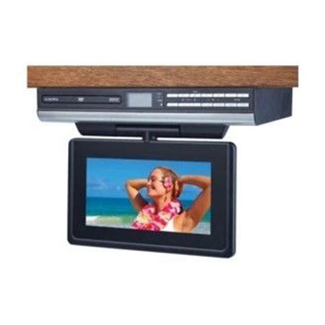 kitchen tv, small kitchens and smart tv on pinterest
