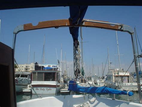 sailboats vancouver 1983 vancouver offshore 25 most sailboats 1983 vancouver