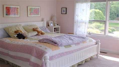 bedroom painting ideas for adults bedroom painting ideas for adults elegant pink bedrooms