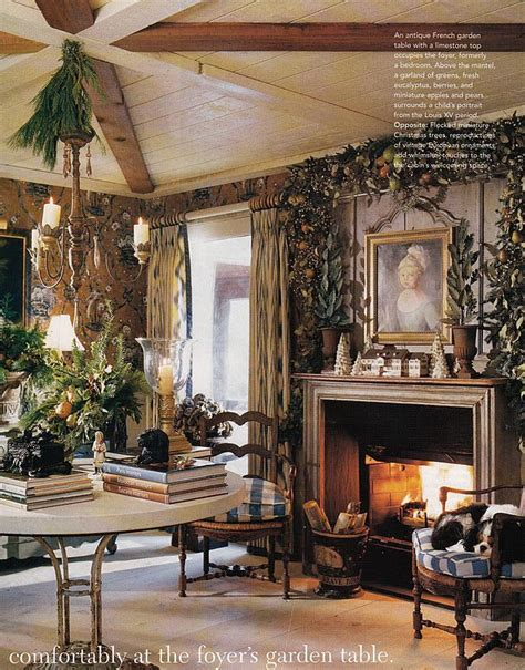 hydrangea hill cottage holiday vignettes tablescape pinterest 1000 images about country houses on pinterest english