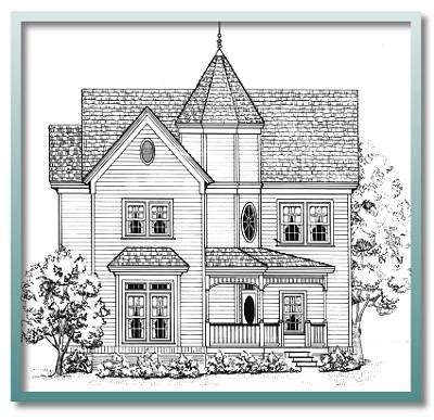 authentic historical house plans authentic historical designs llc house plan