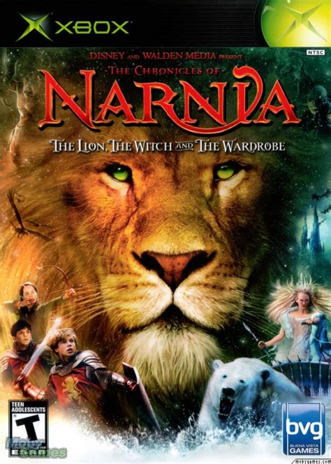 narnia whole film watch the chronicles of narnia the lion the witch and