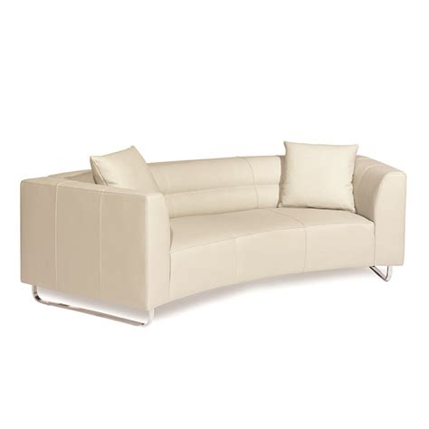 lazar couch lazar calcutta sofa doma home furnishings