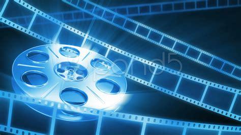 Cinema Background Stock Video 8949846   HD Stock Footage