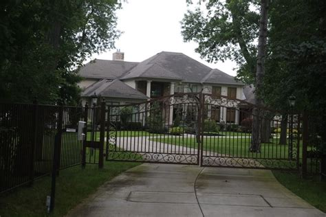 patrick kane house alleged victim didn t want to go to kane s house