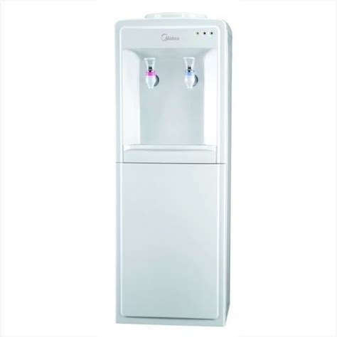 midea 2 tap midea water dispenser yl1235s white buy
