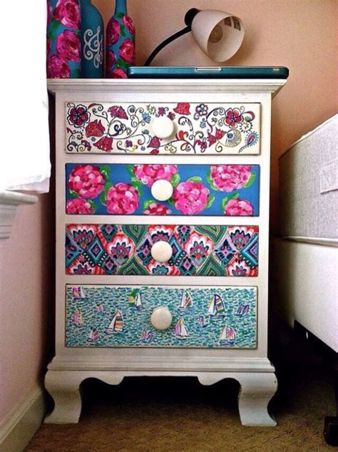 Cheap Diy Dresser by Cheap Diy Home Decor Projects Daily Magazine Design Diy Fashion And