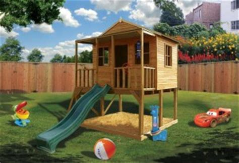 free cubby house plans woodwork wooden cubby house plans pdf plans