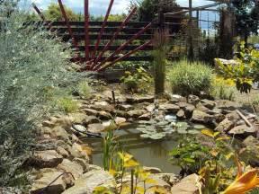 jardins espaces verts esnault 224 saulni 232 res 35