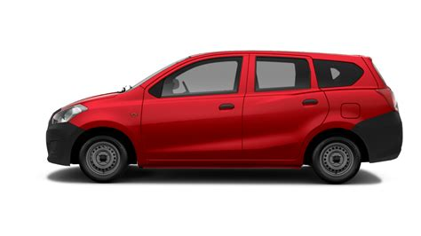 datsun go engine specification datsun go technical specifications datsun india