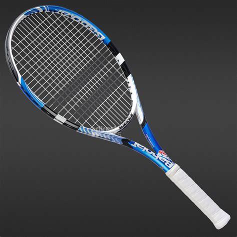 Raket Babolat babolat tennis racket related keywords babolat tennis